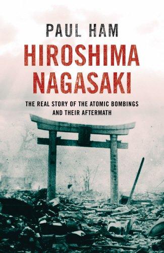 9780857521057: Hiroshima Nagasaki