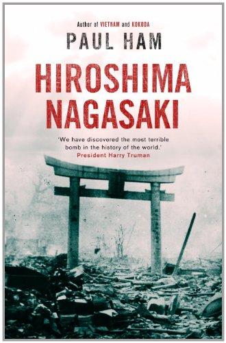 9780857521064: Hiroshima Nagasaki
