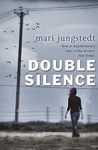 9780857521477: The Double Silence: Anders Knutas series 7