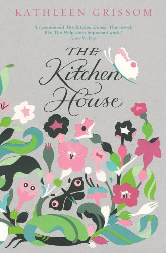 9780857521545: The Kitchen House