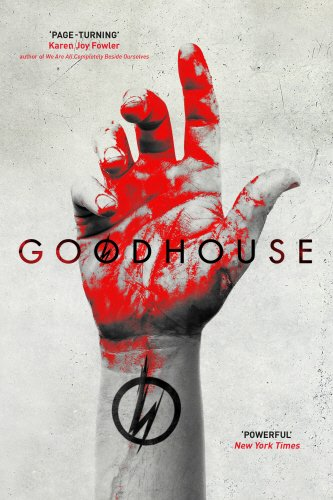 9780857521903: Goodhouse