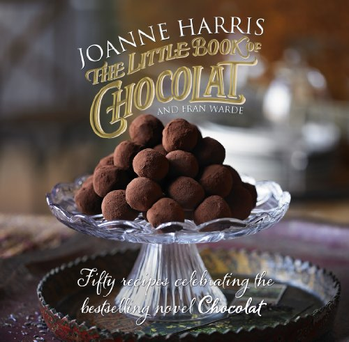 9780857522009: The Little Book of Chocolat
