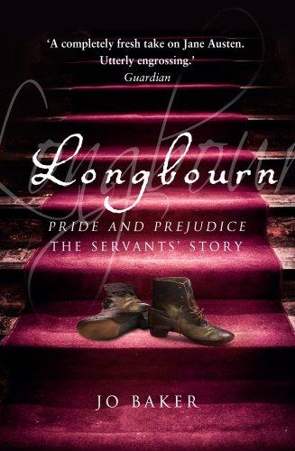 9780857522016: Longbourn