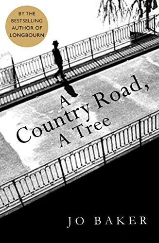 9780857522085: A Country Road, A Tree