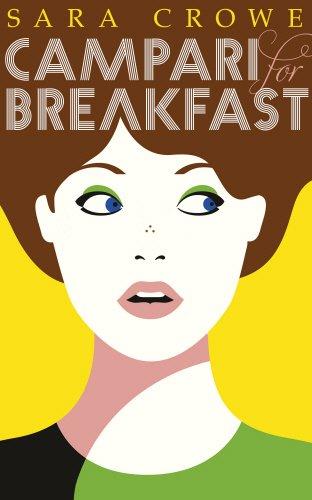 9780857522160: Campari for Breakfast