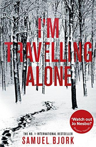 9780857522504: I'm Travelling Alone