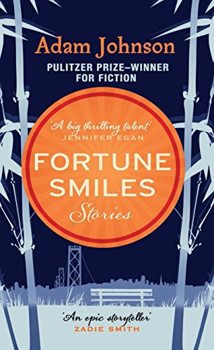 9780857522986: Fortune Smiles: Stories