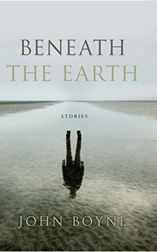 9780857523419: Beneath The Earth