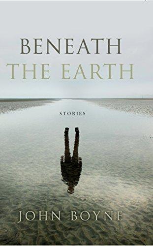 9780857523419: Beneath the Earth