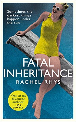 9780857524720: Fatal Inheritance