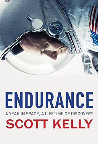9780857524751: Endurance