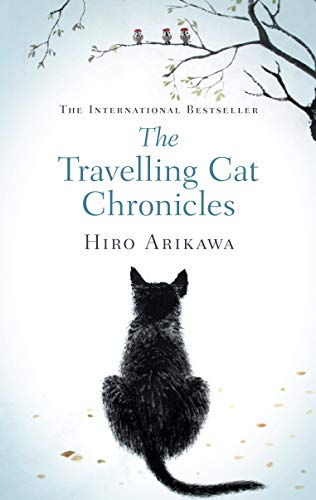 9780857526335: The Travelling Cat Chronicles