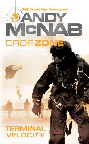 9780857530042: DropZone: Terminal Velocity