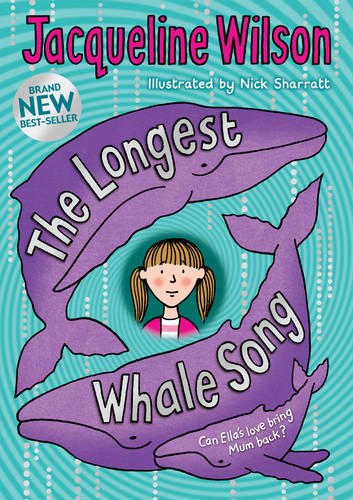 9780857530059: The Longest Whale Song