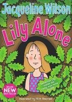 9780857530509: Lily Alone