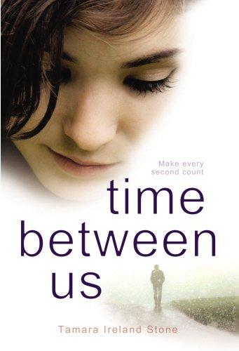 9780857531155: Time Between Us