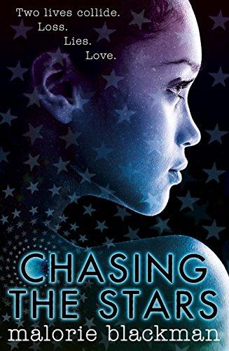 9780857531421: Chasing the Stars
