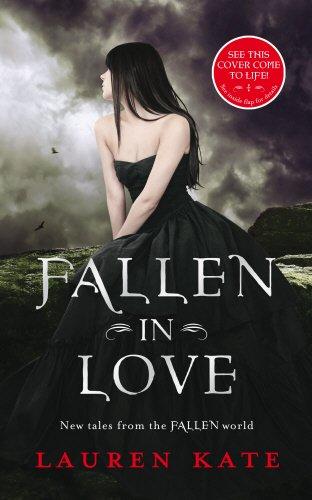 9780857531643: Fallen in Love