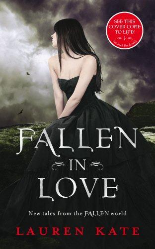 9780857531728: Fallen in Love