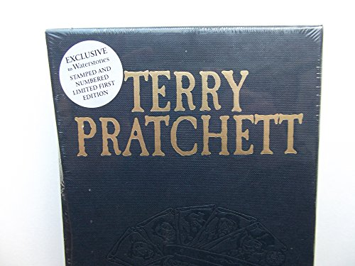 9780857532299: [Dodger] (By: Terry Pratchett) [published: September, 2012]