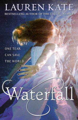 9780857532312: Waterfall: Book 2