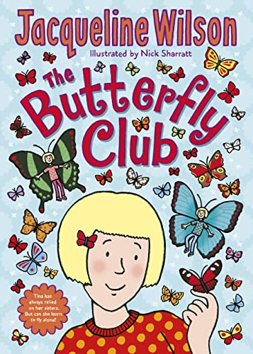 9780857533173: The Butterfly Club