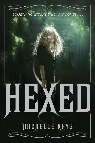 9780857533494: Hexed
