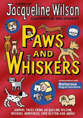 9780857533531: Paws and Whiskers