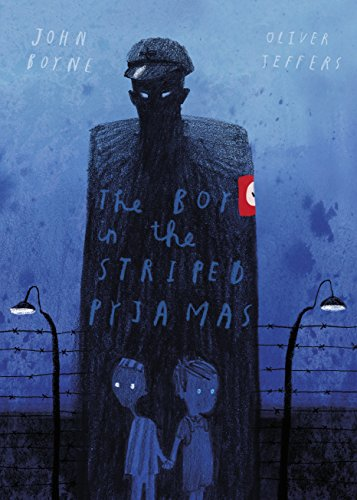 The Boy In The Striped Pyjamas 10th Anniversary Collector's Edition