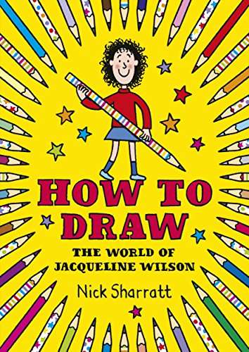 9780857534729: How to Draw