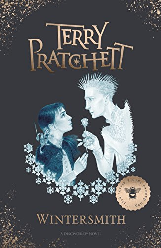 9780857535474: Wintersmith: Gift Edition (Discworld Novels)
