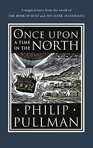 9780857535665: Once Upon a Time in the North (His Dark Materials)
