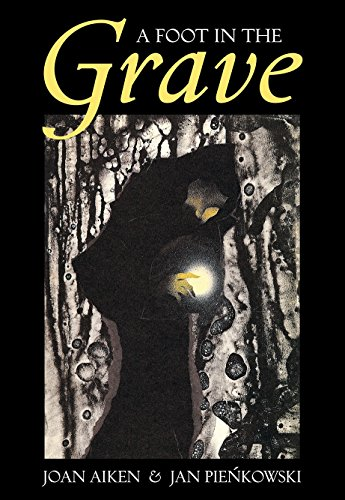 9780857550651: A foot in the grave: and other ghost stories