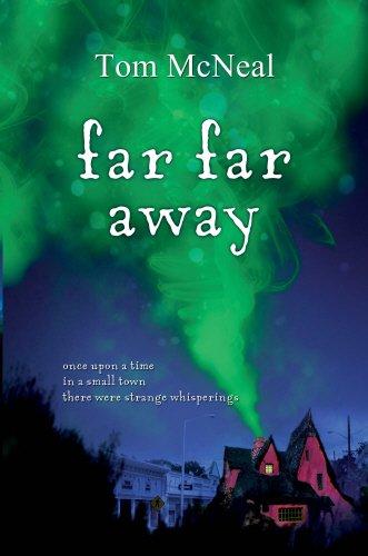 9780857551269: Far Far Away