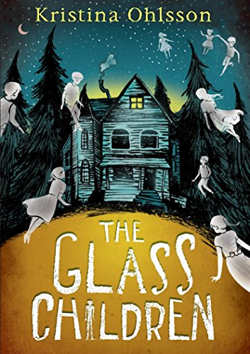 9780857551429: The Glass Children