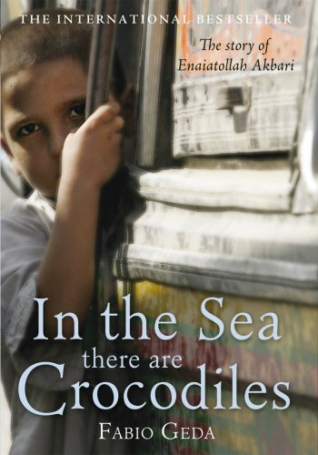 9780857560087: In the Sea there are Crocodiles (Young Adult Edition)