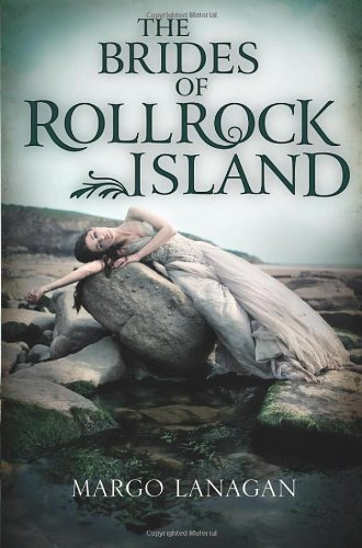 9780857560339: Brides of Rollrock Island