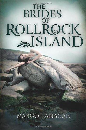 9780857560339: Brides of Rollrock Island