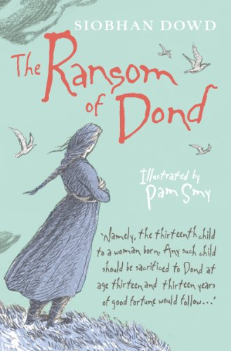 9780857560902: The Ransom of Dond
