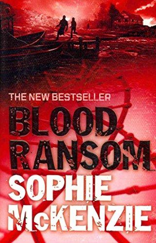 9780857570352: Blood Ransom