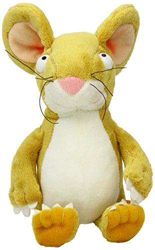 9780857577535: Gruffalo Mouse 9 Inch Soft Toy