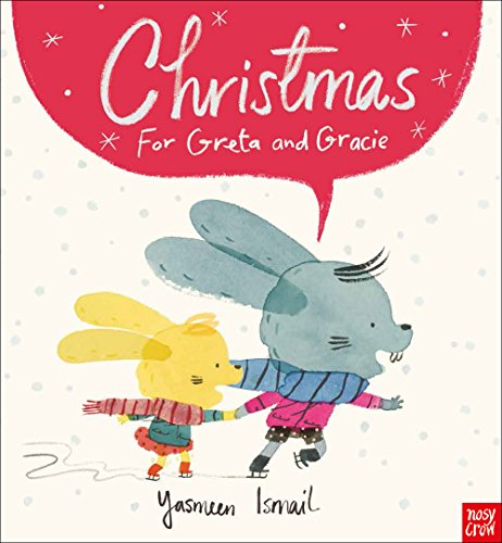 9780857633118: Christmas for Greta and Gracie