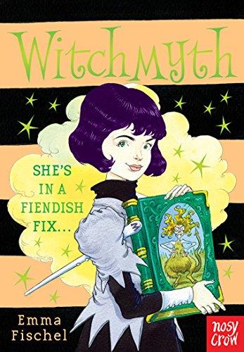 9780857634245: Witchmyth (Witchworld Series)