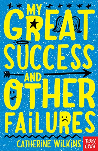 9780857634900: My Great Success and Other Failures (My Best Friend...)