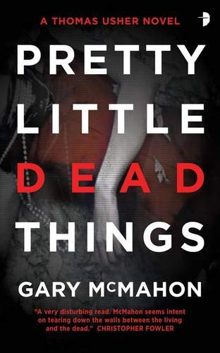 9780857660695: Pretty Little Dead Things
