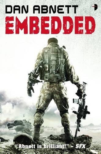 9780857660909: Embedded