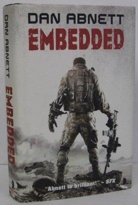 9780857661524: Embedded
