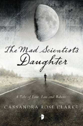 9780857662644: The Mad Scientist's Daughter