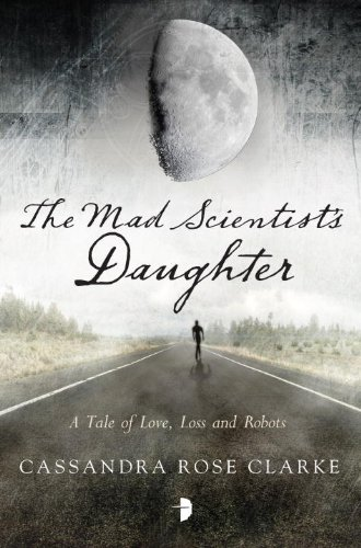 9780857662651: The Mad Scientist's Daughter