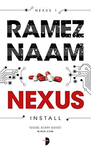 9780857665508: Nexus